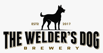41-413160_welders-dog-welders-dog-brewery-png-transparent-png.png