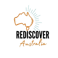 app rediscover aus.png