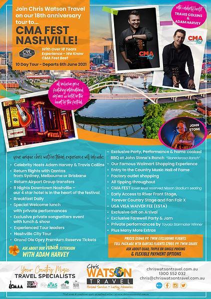 CWT CMA FEST 2021 OFFICIAL JPG.jpg