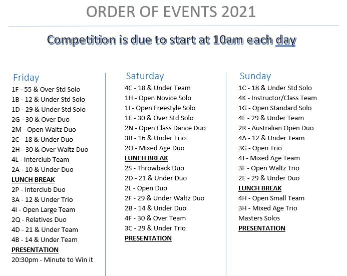 Order of Events 2021 v6.png