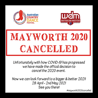 Announcement - Cancelled.png