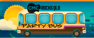 partybus.png