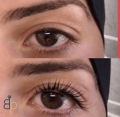 lvl-lash-lift-before-and-after2.png