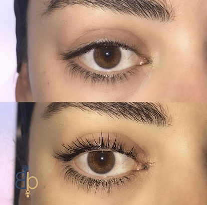 lvl-lash-lift-before-and-after.png
