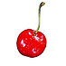 Cherry-Free-Download-PNG.png