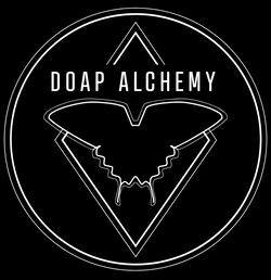 Doap Alchemy