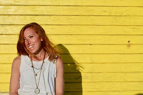 Kate Howell