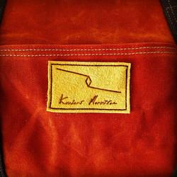 Kunders Morrison Logo