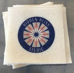 Hidden Bliss Studio
