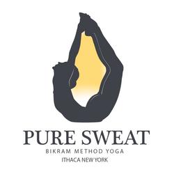 PureSweat