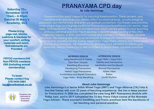 Pranayama POSTER -page-001.jpg