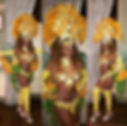 LovetheBeat Hire Bellydancer, Bollywood Troupe & Sega Dancers. Event Planners.
