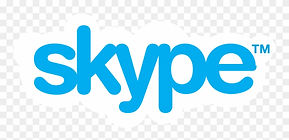 459-4599907_skype-watermark-png-skype-lo