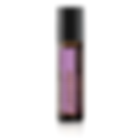 Lavender-Touch-Essentail-Oil.png