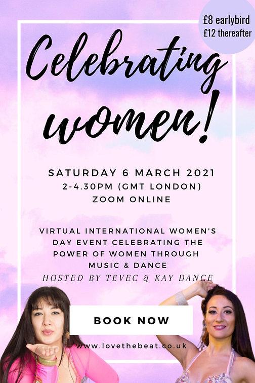 Celebrating Women IWD poster.jpg