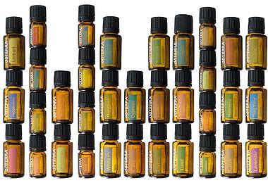 Kamna Dottera Oils Massage Datchet