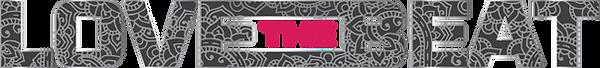 LTB black logo.png