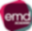 Become an instructor with EMD
