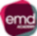 EMD_Academy.png