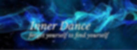 KCares LovetheBeat Inner Dance