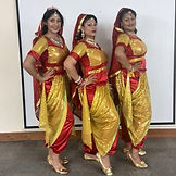 LovetheBeat Hire Bellydancer, Bollywood Troupe & Sega Dancers. Event Planners.