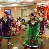 LovetheBeat Hire Bellydancer, Bollywood Troupe & Sega Dancers. Event Planners