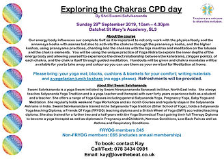Exploring the Chakras POSTER -page-001-2