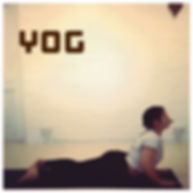 kamna.co.uk Yog