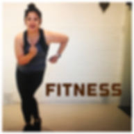 kamna.co.uk Fitness