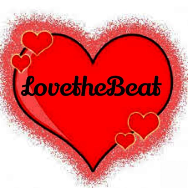 LovetheBeat