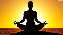 Kamna Yoga Datchet