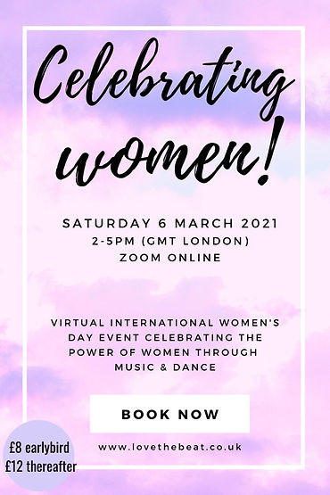 IWD Event 6th March 2021-page-001.jpg