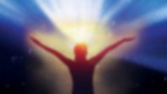 Kamna Healing Datchet