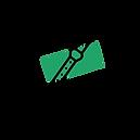 flauto verde_Tavola disegno 1.png