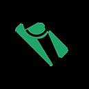 microfono verde.png