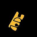 chitarra giallo.png