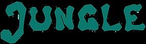 logo_jungle_jugendzentrum_centro_giovani