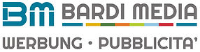 BM Logo 2.jpg