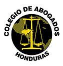 Logo CAH.jpg