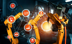 automatizari industriale