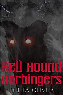 hell hound az.jpg