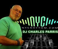 Charles P.jpg