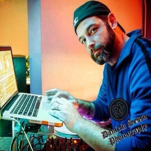 DJ Xtacy