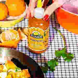 yellowbird-habanero-hot-sauce