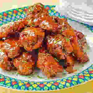 maple-and-spice-grilled-chicken-wings-recipe