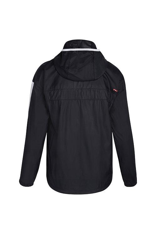 Saucony Packaway Jacket, Women