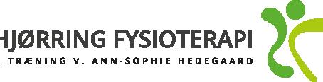 Ledig stilling ved Hjørring Fysioterapi