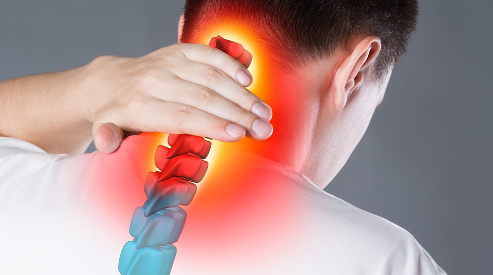 Pain%20in%20the%20spine%2C%20a%20man%20w