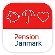 PensionDanmark2.png