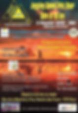 GPDOUR2019_edited.jpg